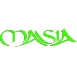 Adhesivo Masia