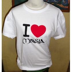 Camiseta Niñ@