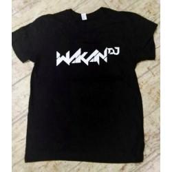 Camiseta Wakan Dj